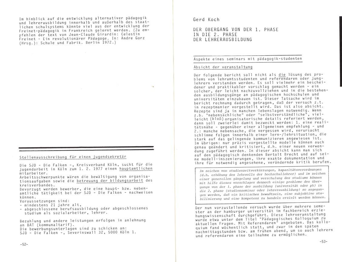 Offenbach_SLB_Informationsdienst_19761201_29