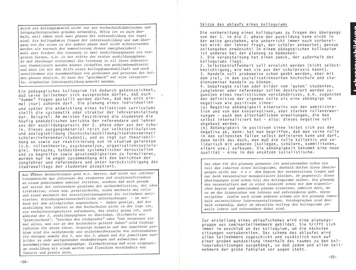 Offenbach_SLB_Informationsdienst_19761201_30