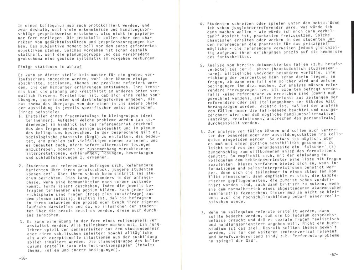Offenbach_SLB_Informationsdienst_19761201_31