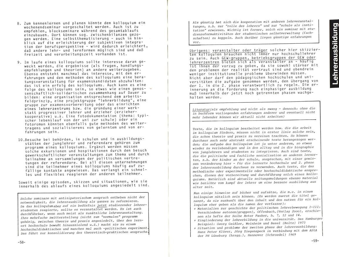 Offenbach_SLB_Informationsdienst_19761201_32
