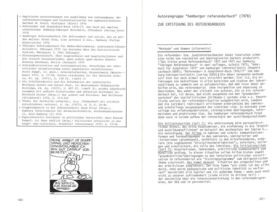 Offenbach_SLB_Informationsdienst_19761201_33