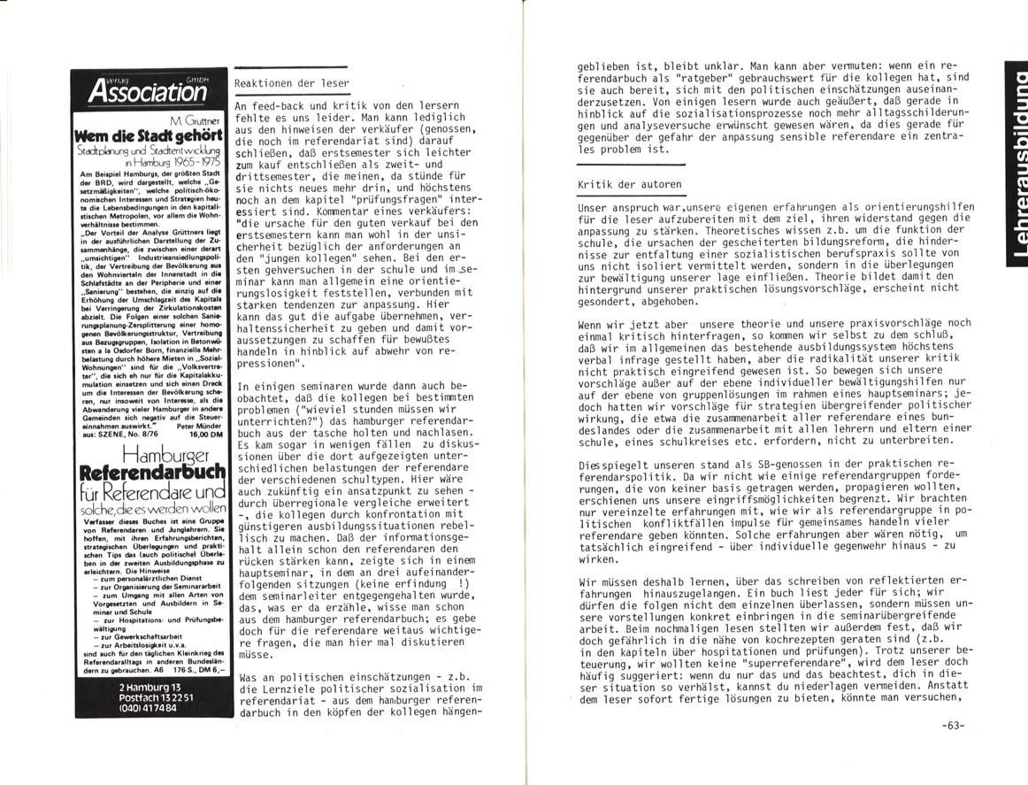 Offenbach_SLB_Informationsdienst_19761201_34