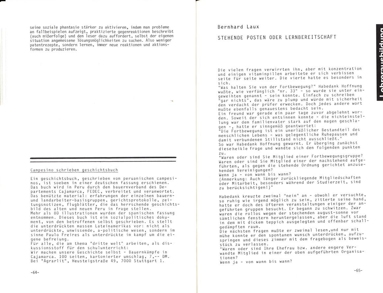 Offenbach_SLB_Informationsdienst_19761201_35