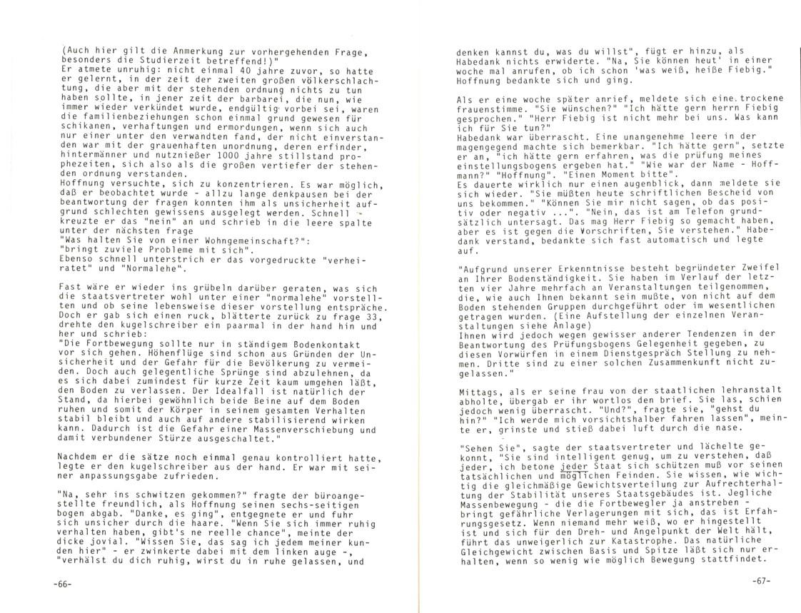 Offenbach_SLB_Informationsdienst_19761201_36
