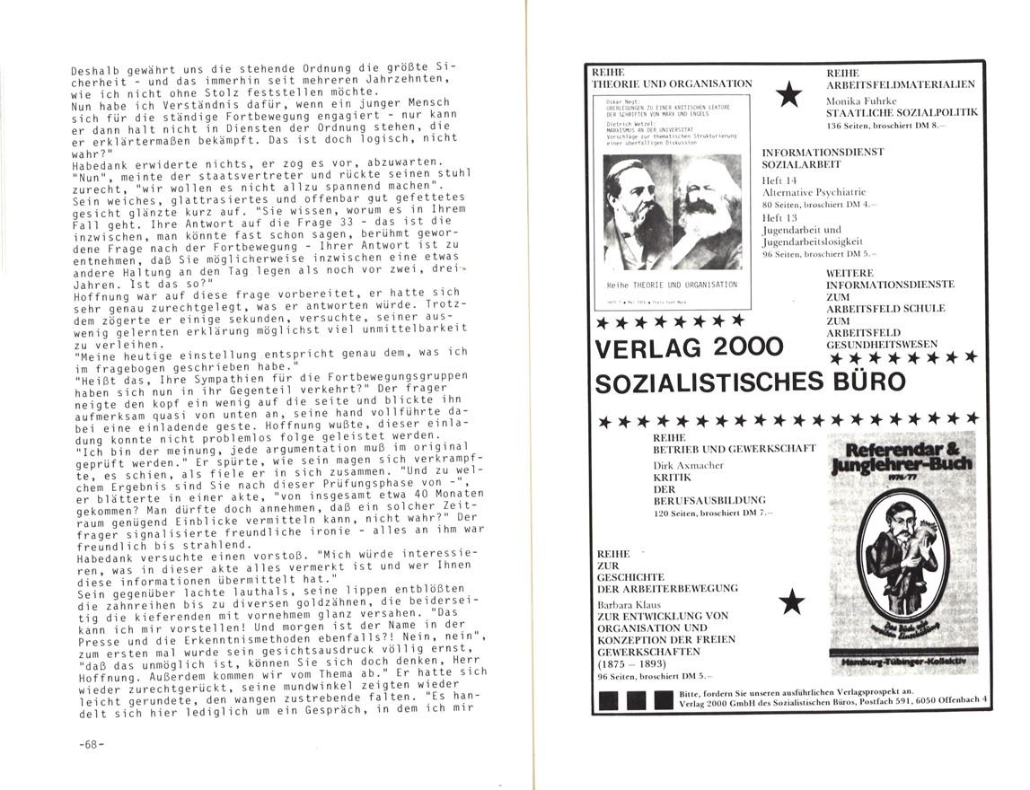 Offenbach_SLB_Informationsdienst_19761201_37
