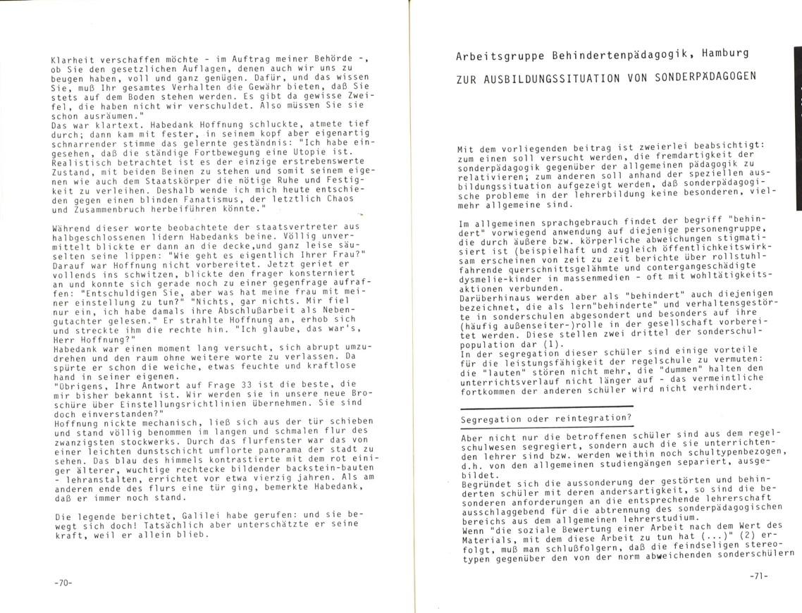 Offenbach_SLB_Informationsdienst_19761201_38