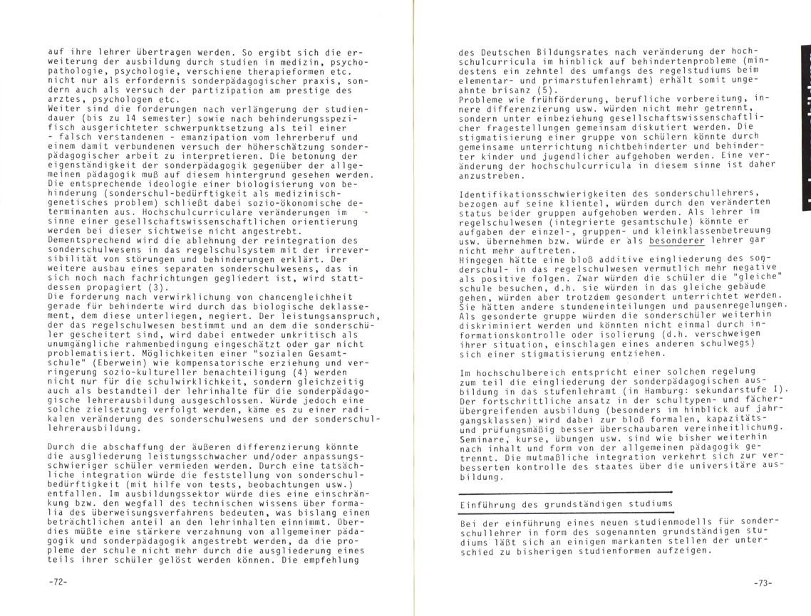 Offenbach_SLB_Informationsdienst_19761201_39