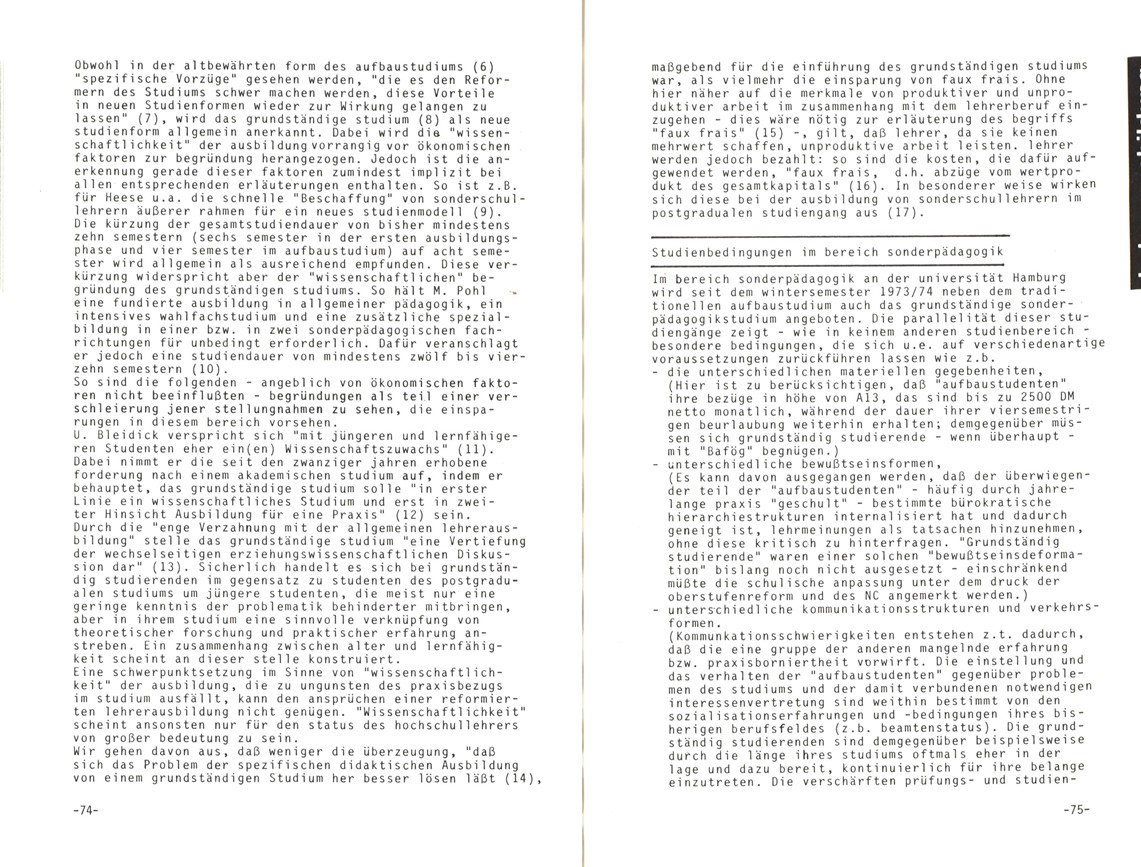 Offenbach_SLB_Informationsdienst_19761201_40