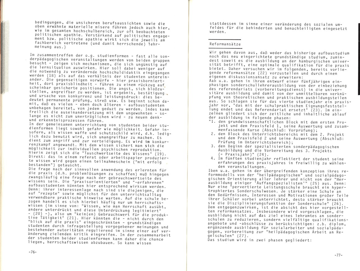 Offenbach_SLB_Informationsdienst_19761201_41