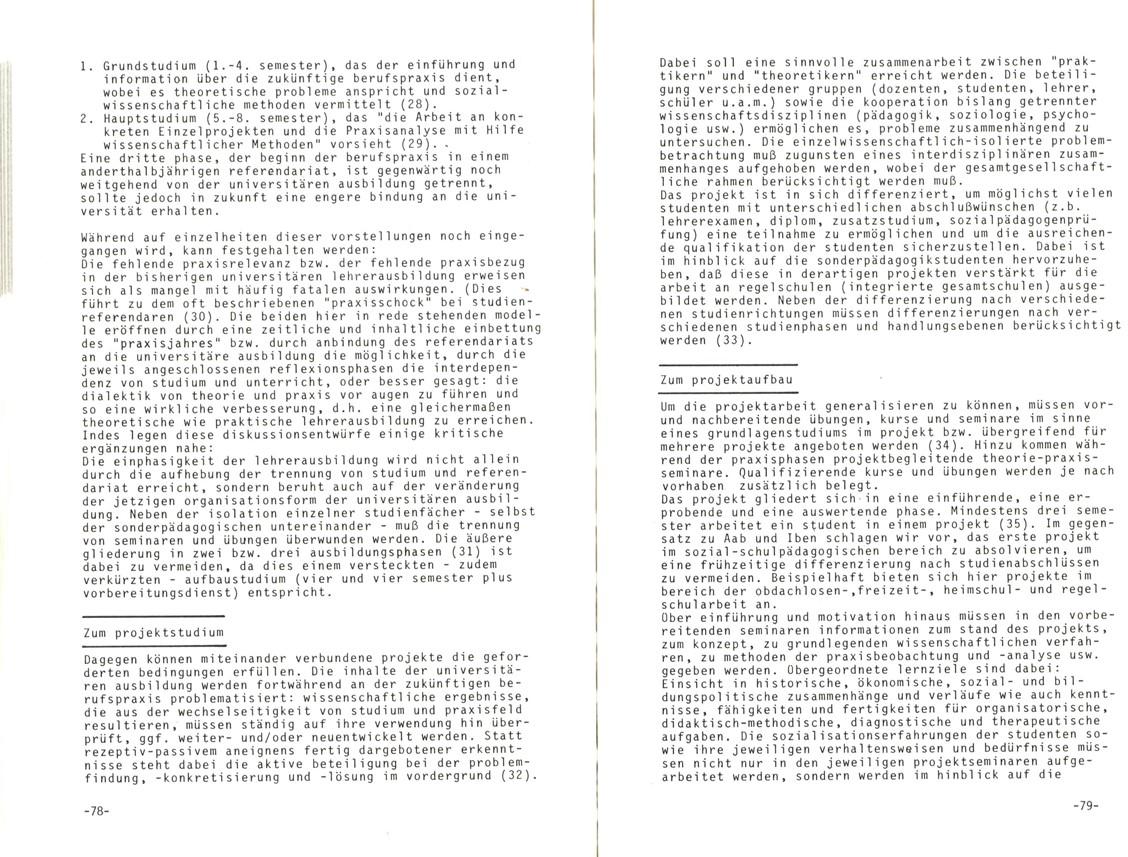 Offenbach_SLB_Informationsdienst_19761201_42