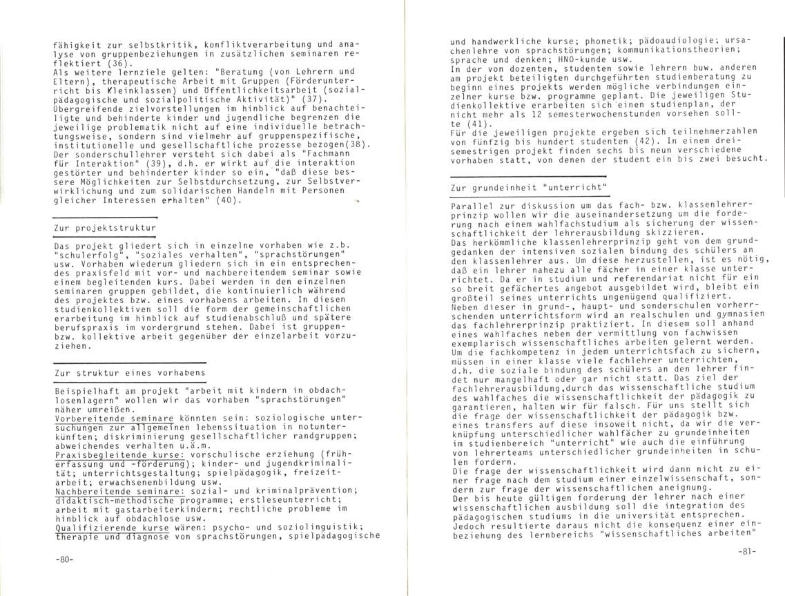 Offenbach_SLB_Informationsdienst_19761201_43