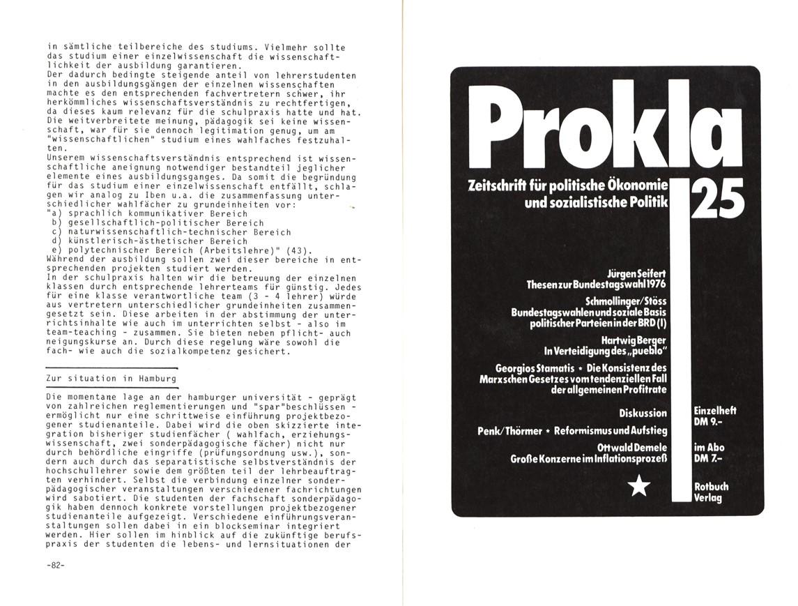 Offenbach_SLB_Informationsdienst_19761201_44