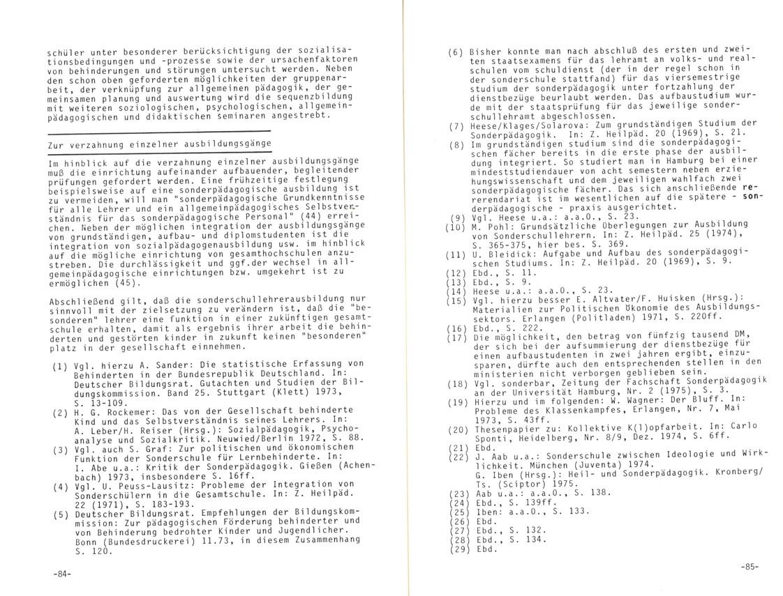 Offenbach_SLB_Informationsdienst_19761201_45
