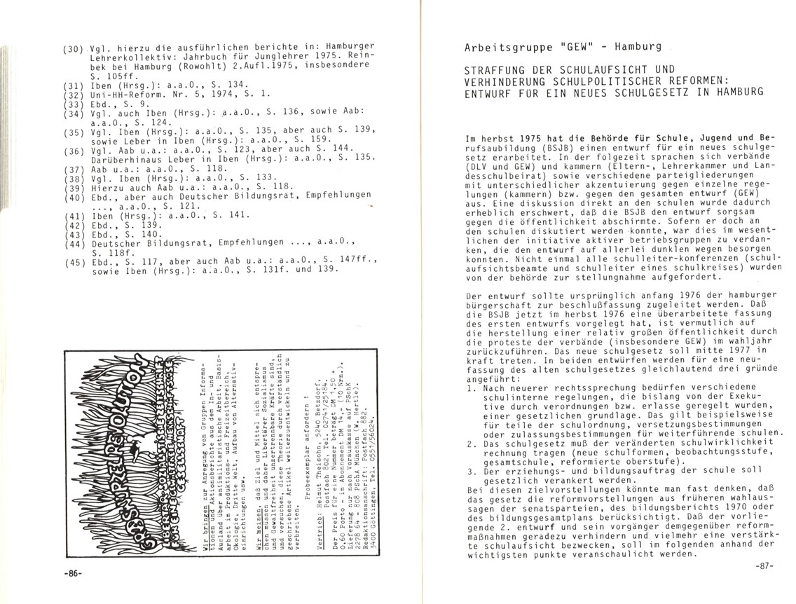 Offenbach_SLB_Informationsdienst_19761201_46