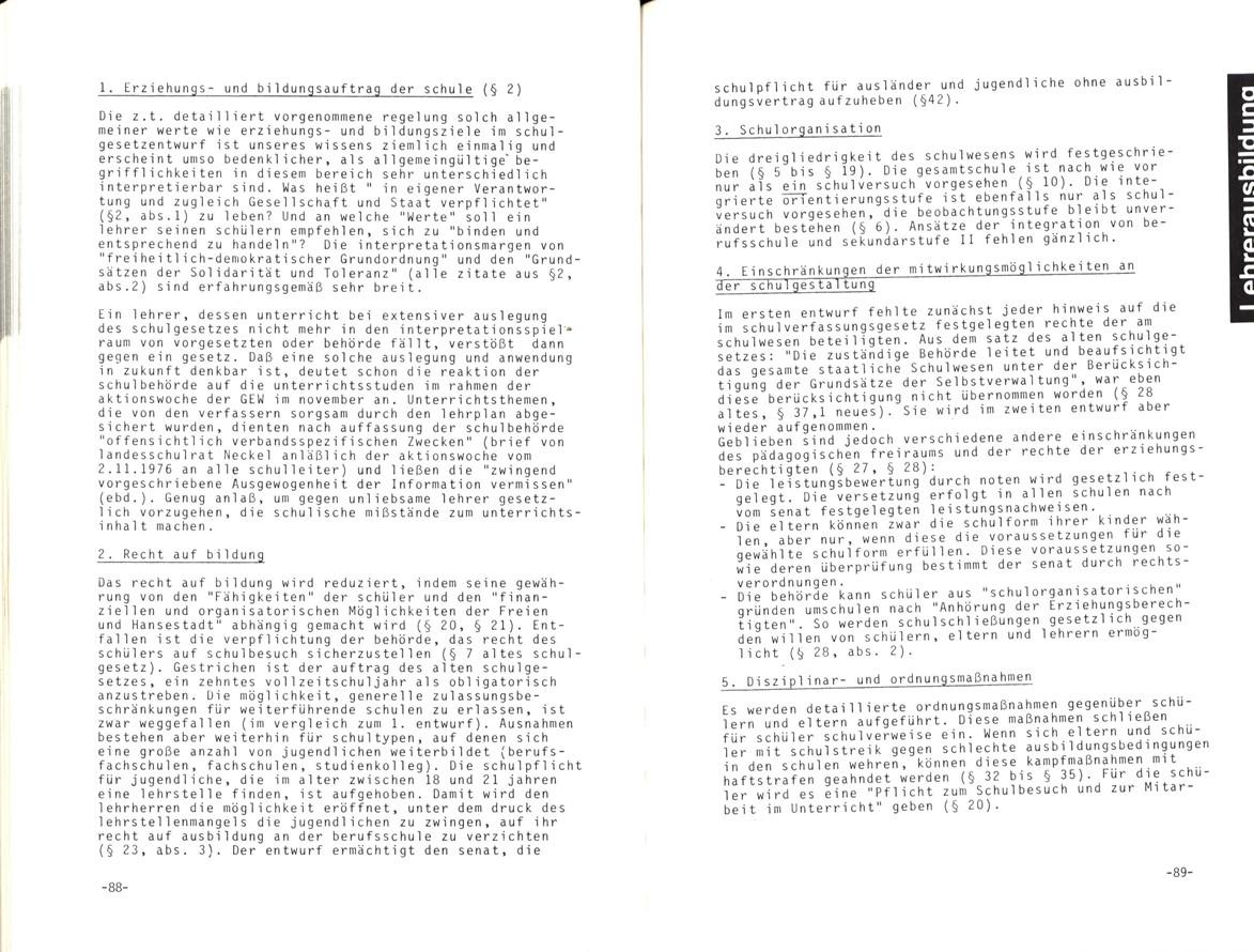 Offenbach_SLB_Informationsdienst_19761201_47