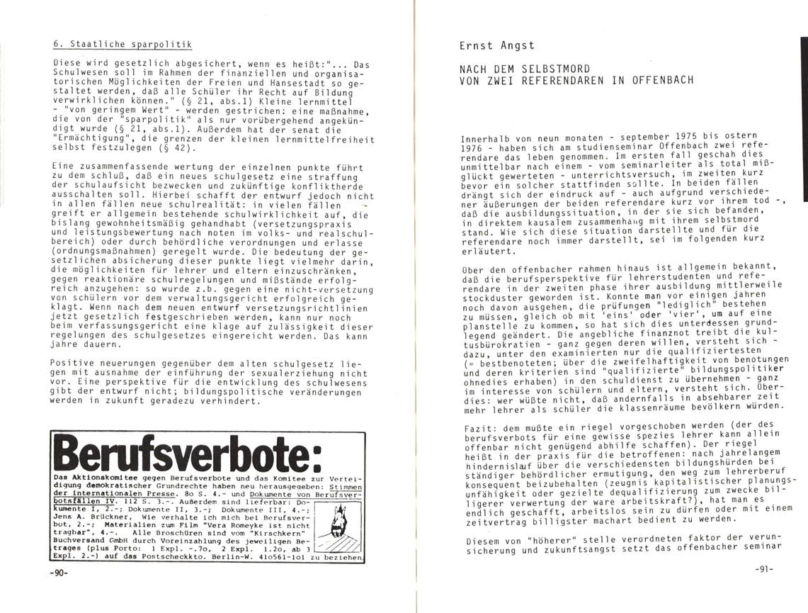 Offenbach_SLB_Informationsdienst_19761201_48