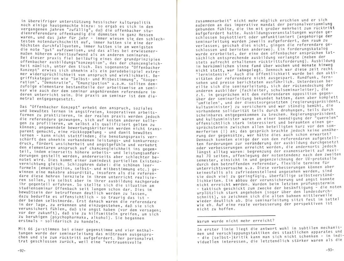Offenbach_SLB_Informationsdienst_19761201_49