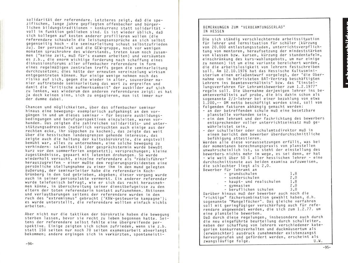 Offenbach_SLB_Informationsdienst_19761201_50