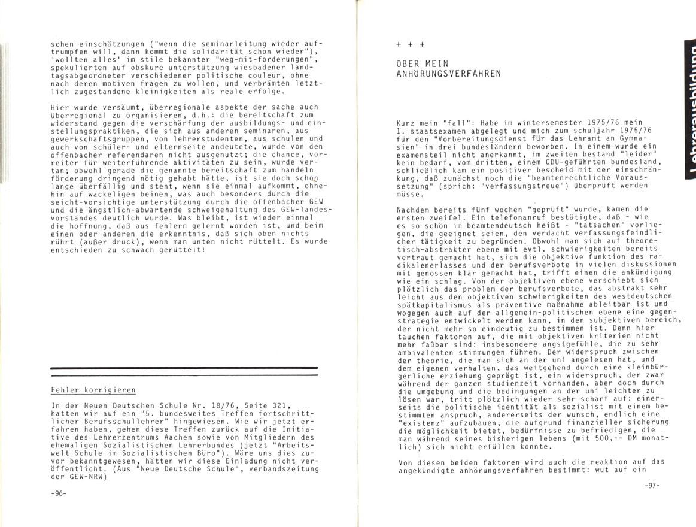 Offenbach_SLB_Informationsdienst_19761201_51