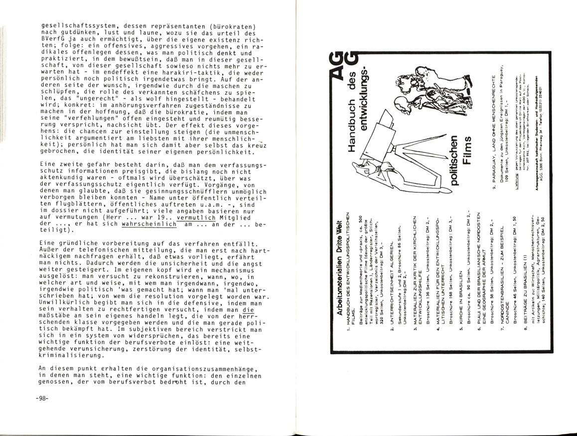 Offenbach_SLB_Informationsdienst_19761201_52