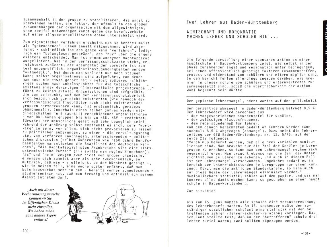 Offenbach_SLB_Informationsdienst_19761201_53