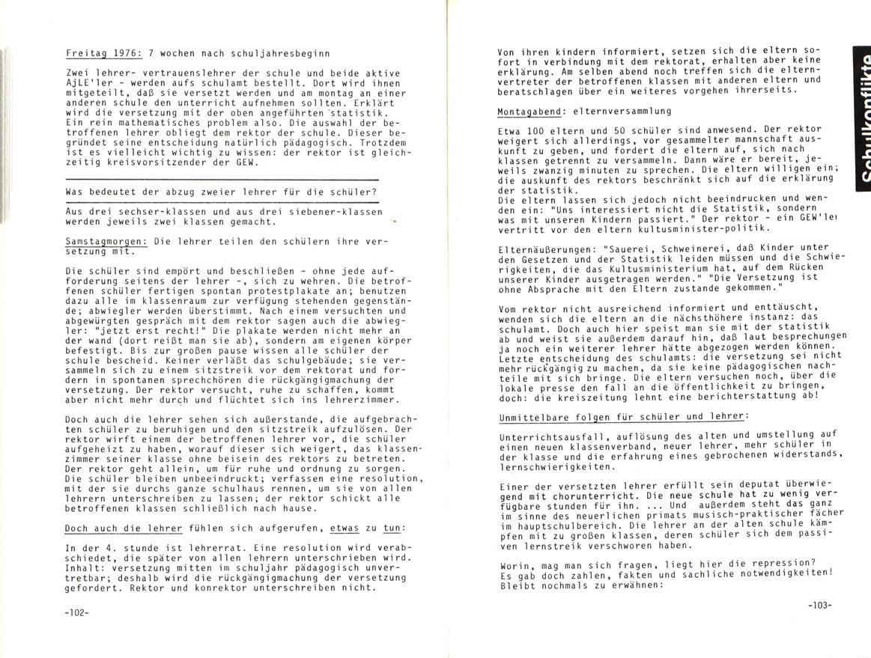 Offenbach_SLB_Informationsdienst_19761201_54