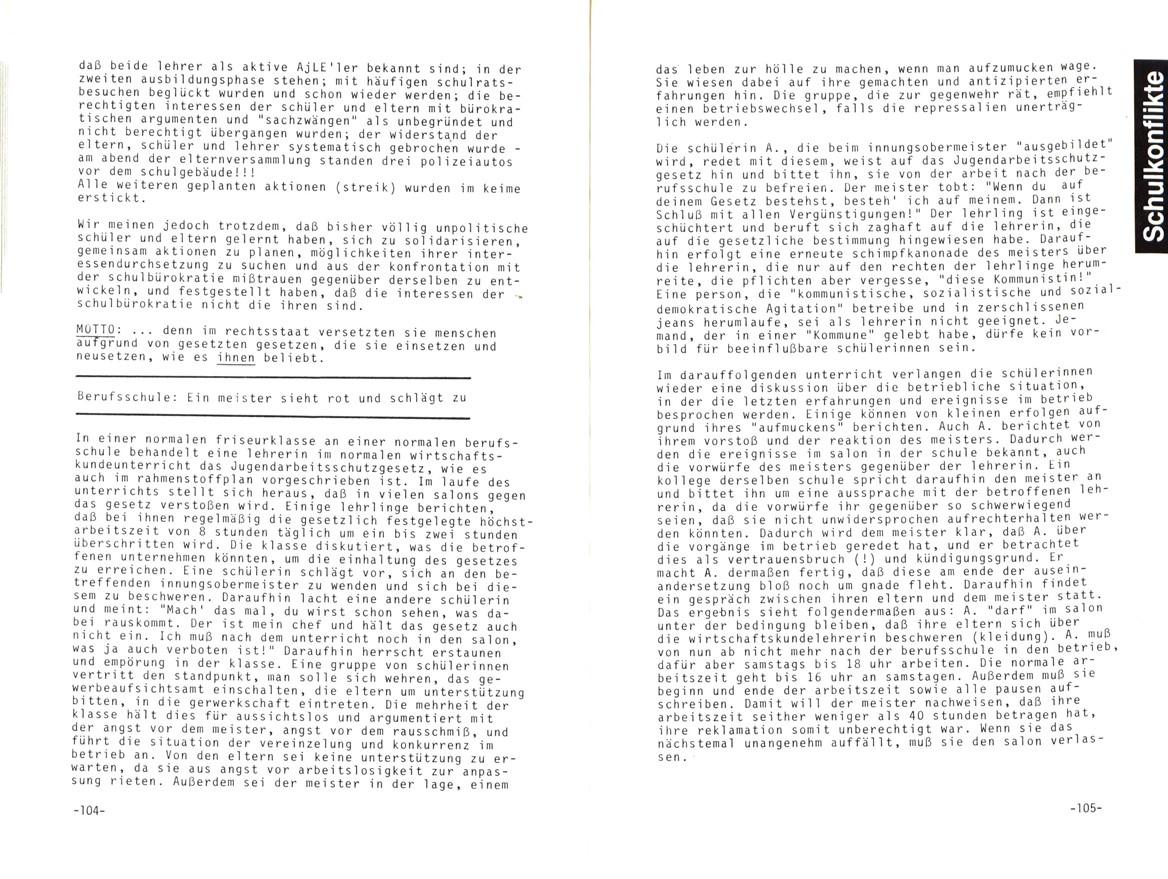 Offenbach_SLB_Informationsdienst_19761201_55