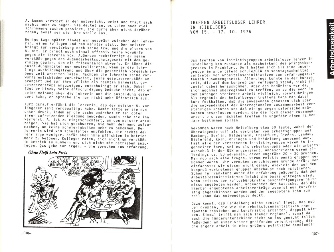 Offenbach_SLB_Informationsdienst_19761201_56