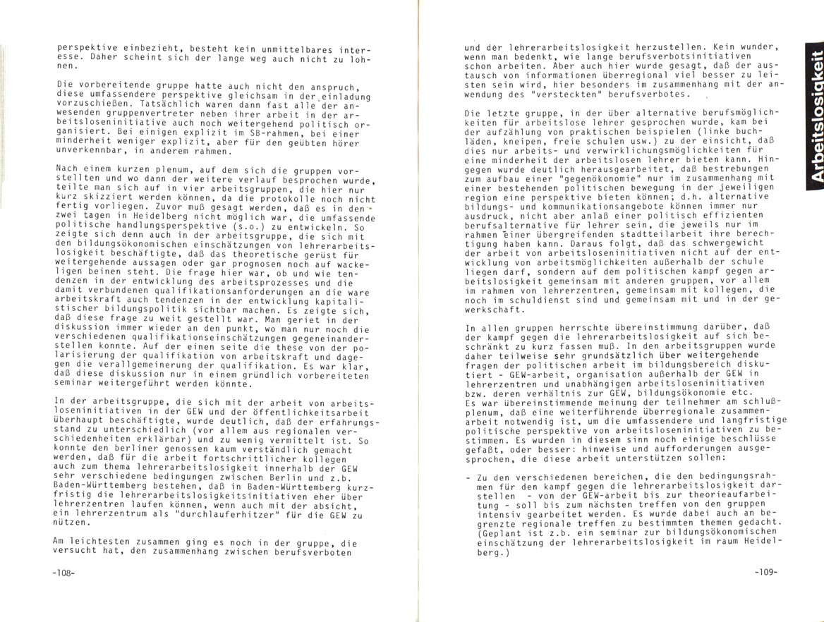Offenbach_SLB_Informationsdienst_19761201_57