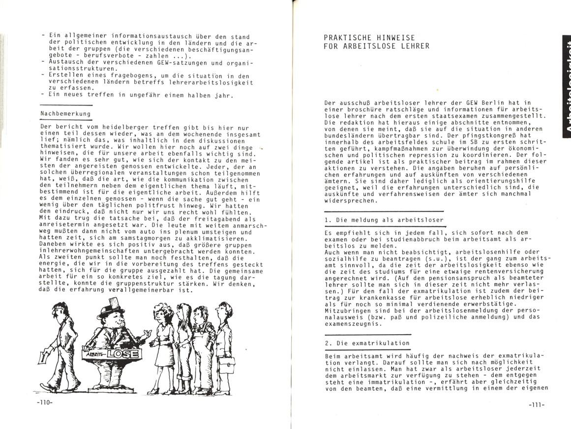 Offenbach_SLB_Informationsdienst_19761201_58