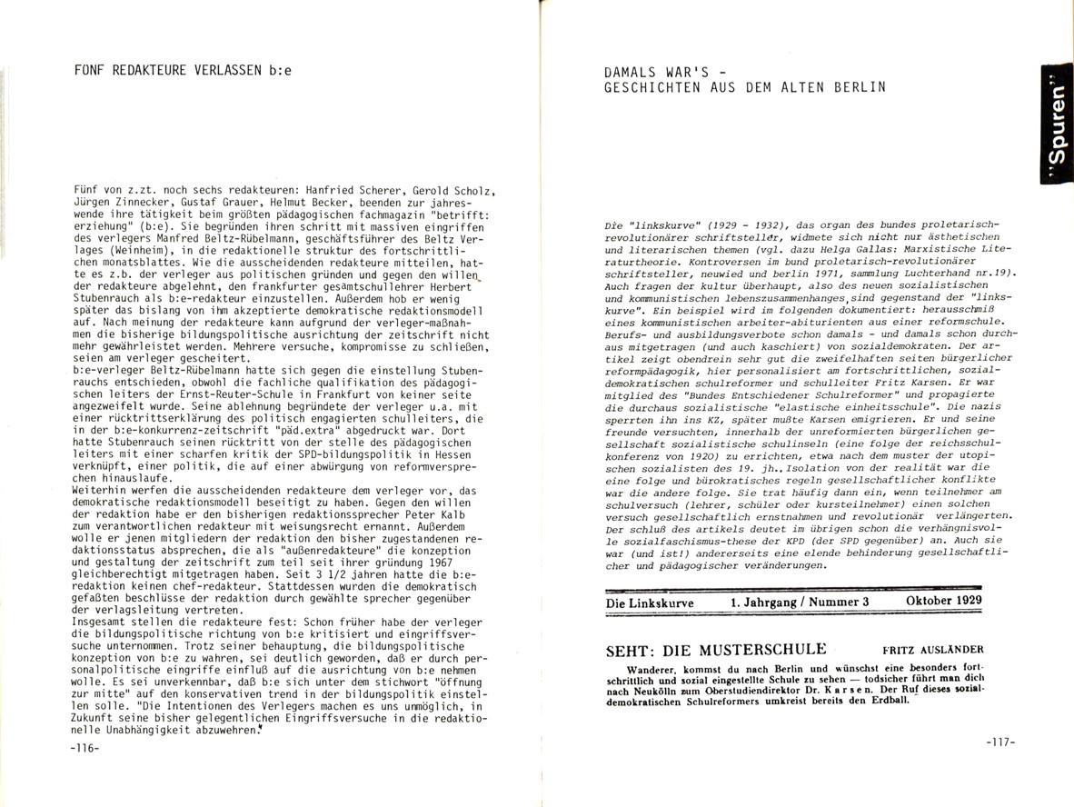 Offenbach_SLB_Informationsdienst_19761201_61