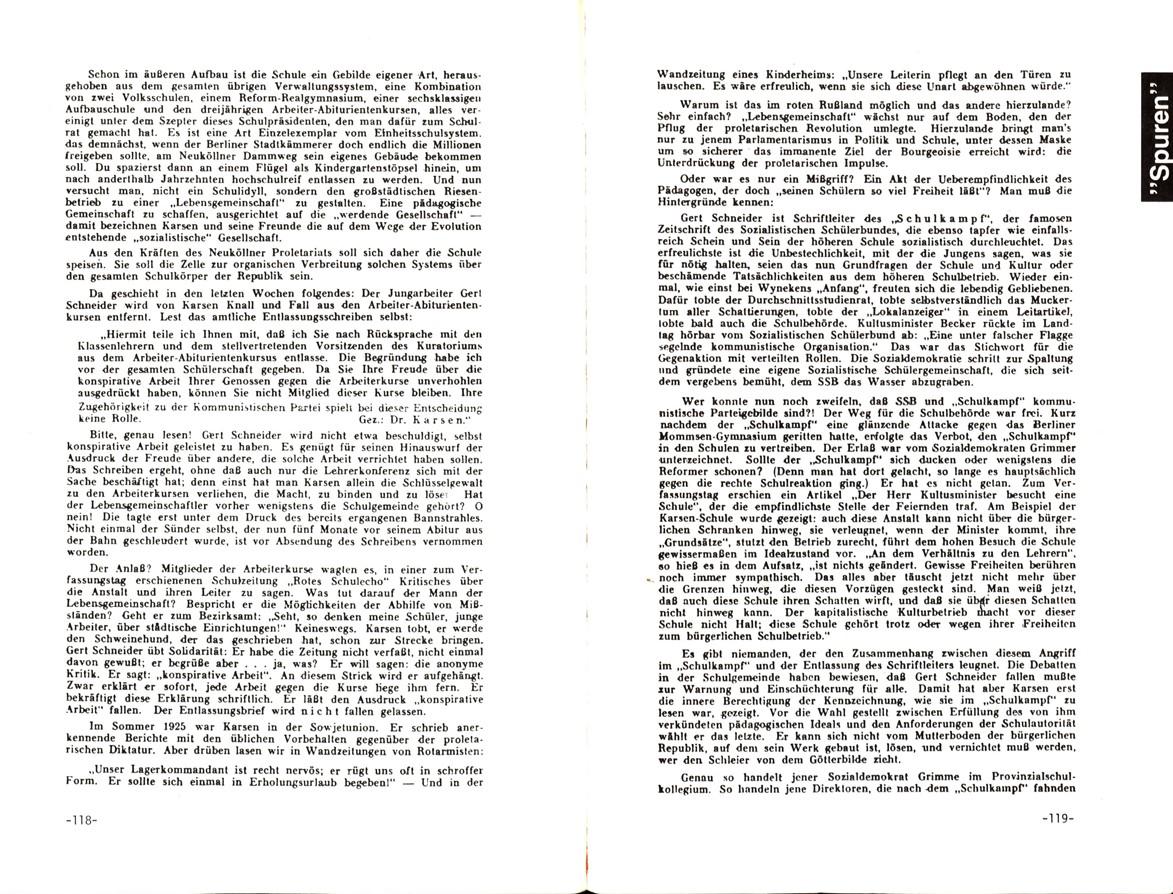 Offenbach_SLB_Informationsdienst_19761201_62