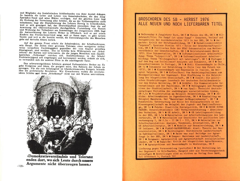 Offenbach_SLB_Informationsdienst_19761201_63