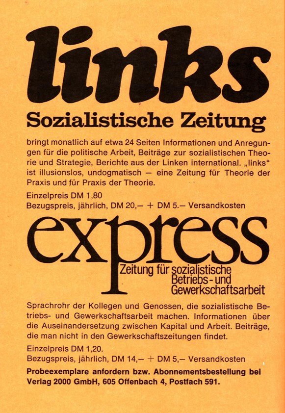Offenbach_SLB_Informationsdienst_19761201_64