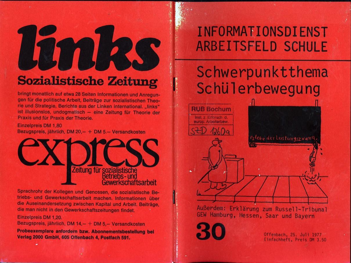 Offenbach_SLB_Informationsdienst_19770725_01