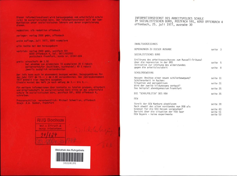 Offenbach_SLB_Informationsdienst_19770725_02