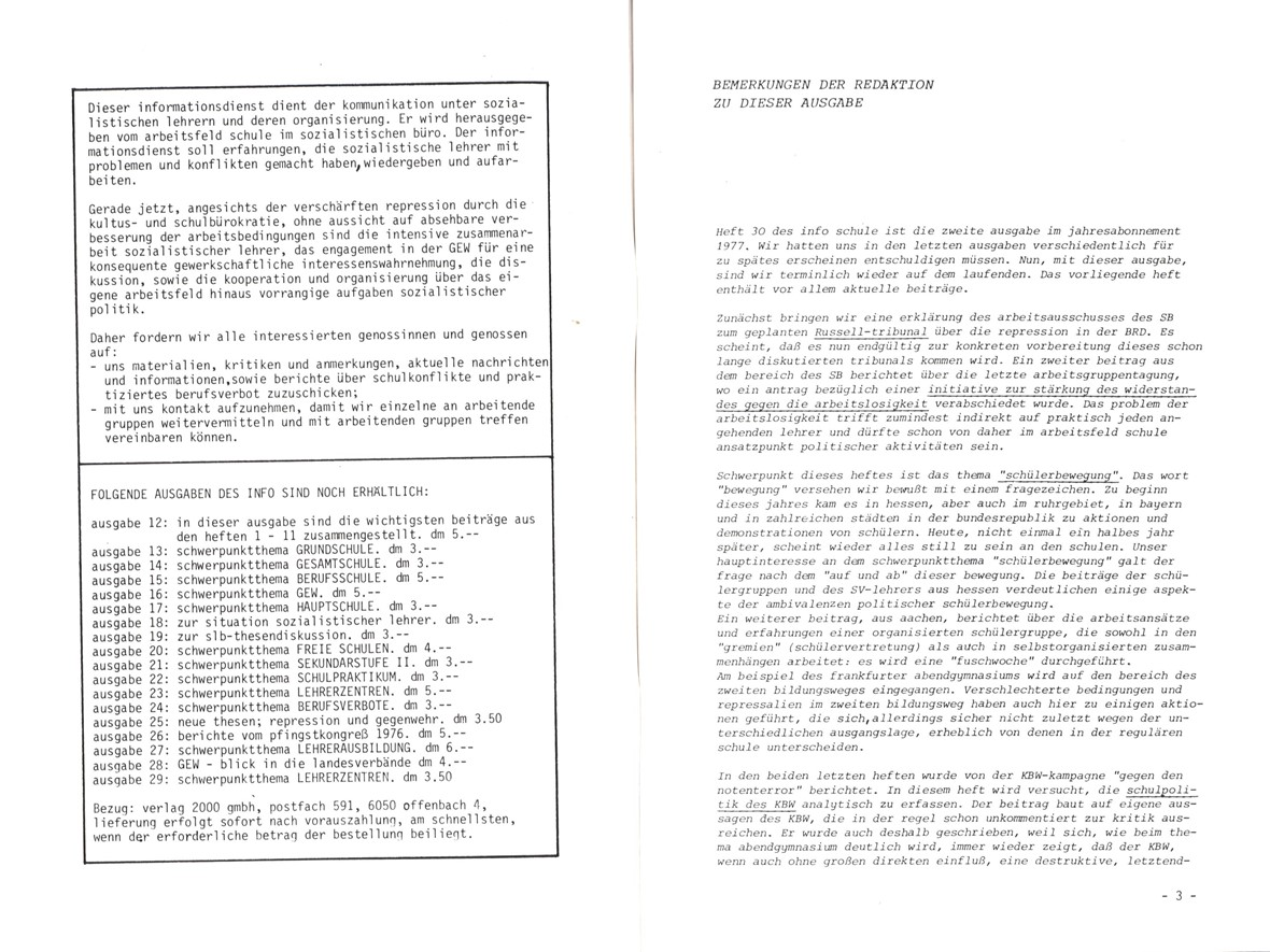Offenbach_SLB_Informationsdienst_19770725_03