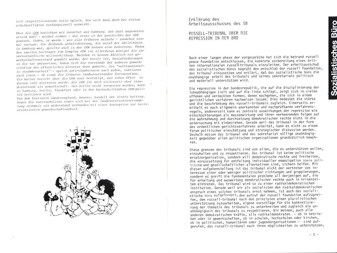 Offenbach_SLB_Informationsdienst_19770725_04