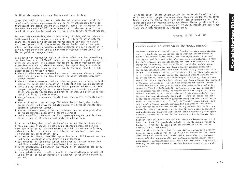 Offenbach_SLB_Informationsdienst_19770725_05