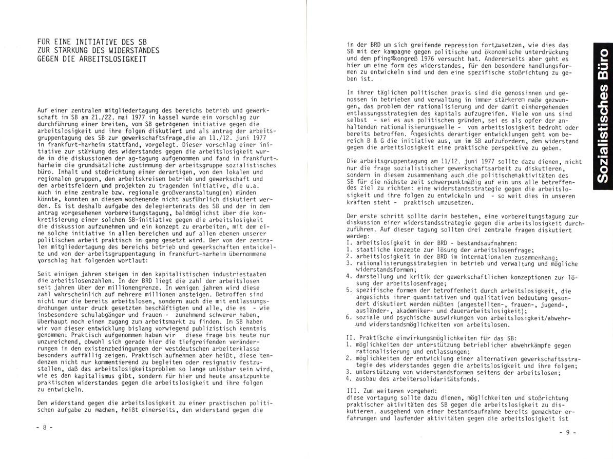 Offenbach_SLB_Informationsdienst_19770725_06