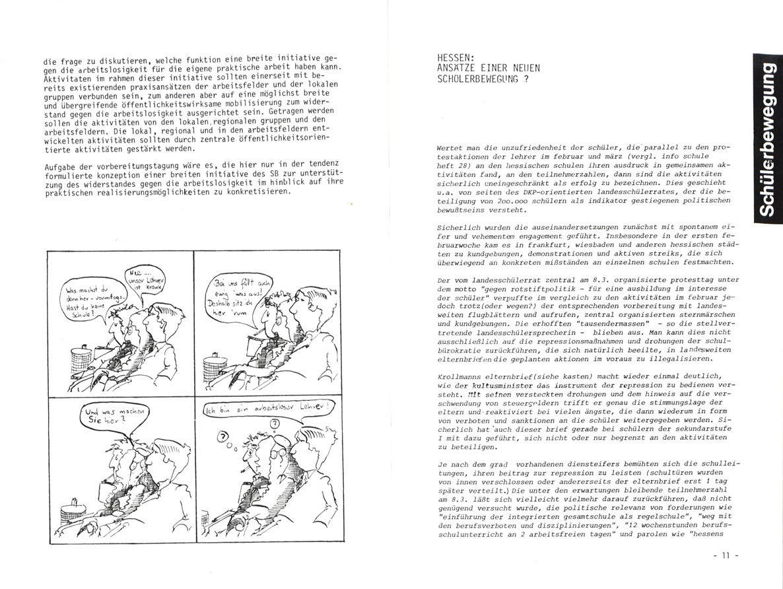 Offenbach_SLB_Informationsdienst_19770725_07