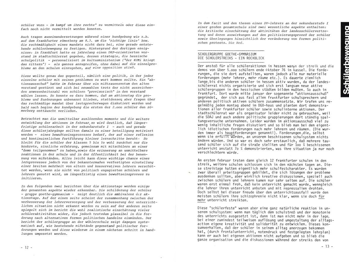 Offenbach_SLB_Informationsdienst_19770725_08