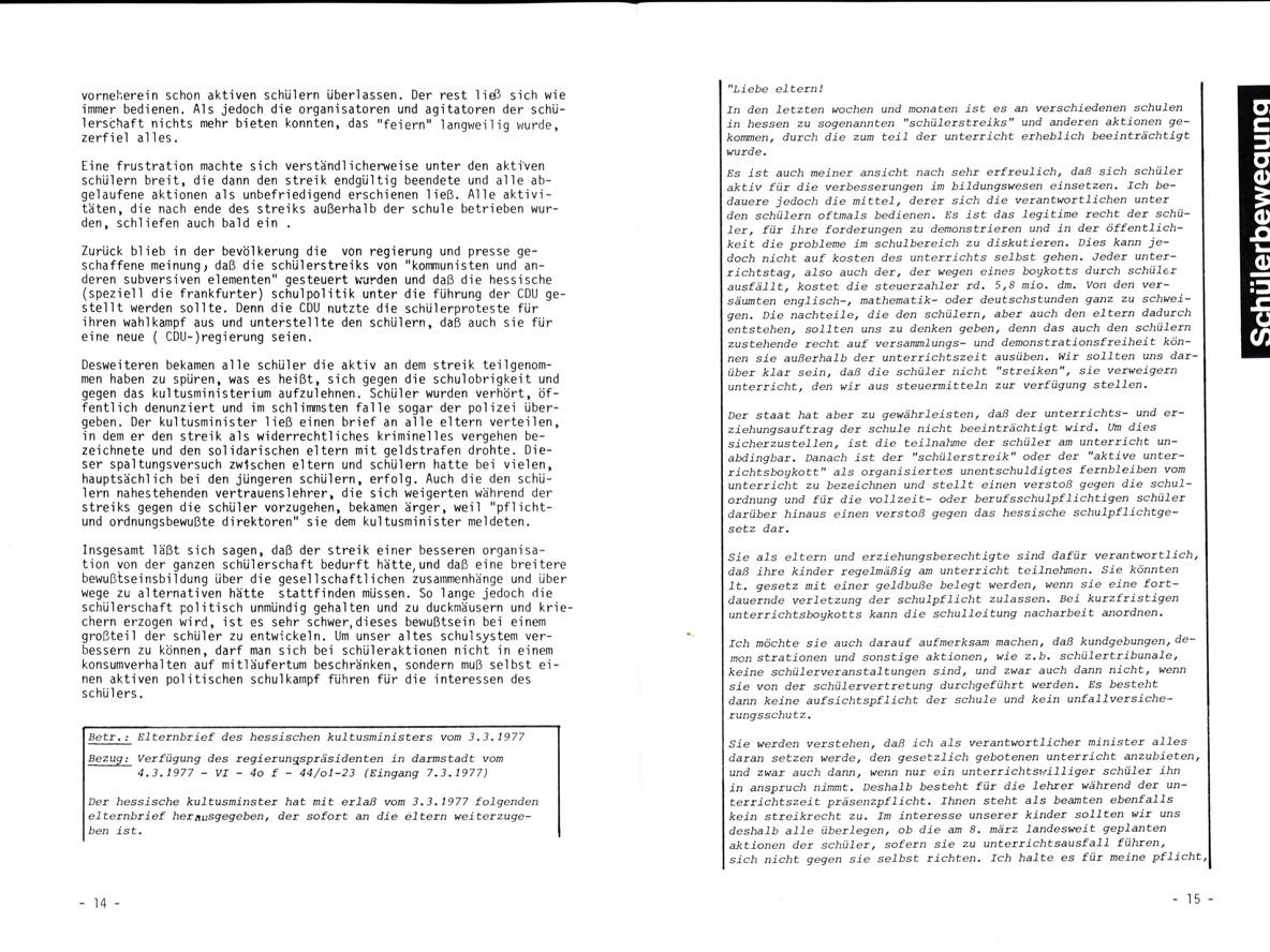 Offenbach_SLB_Informationsdienst_19770725_09