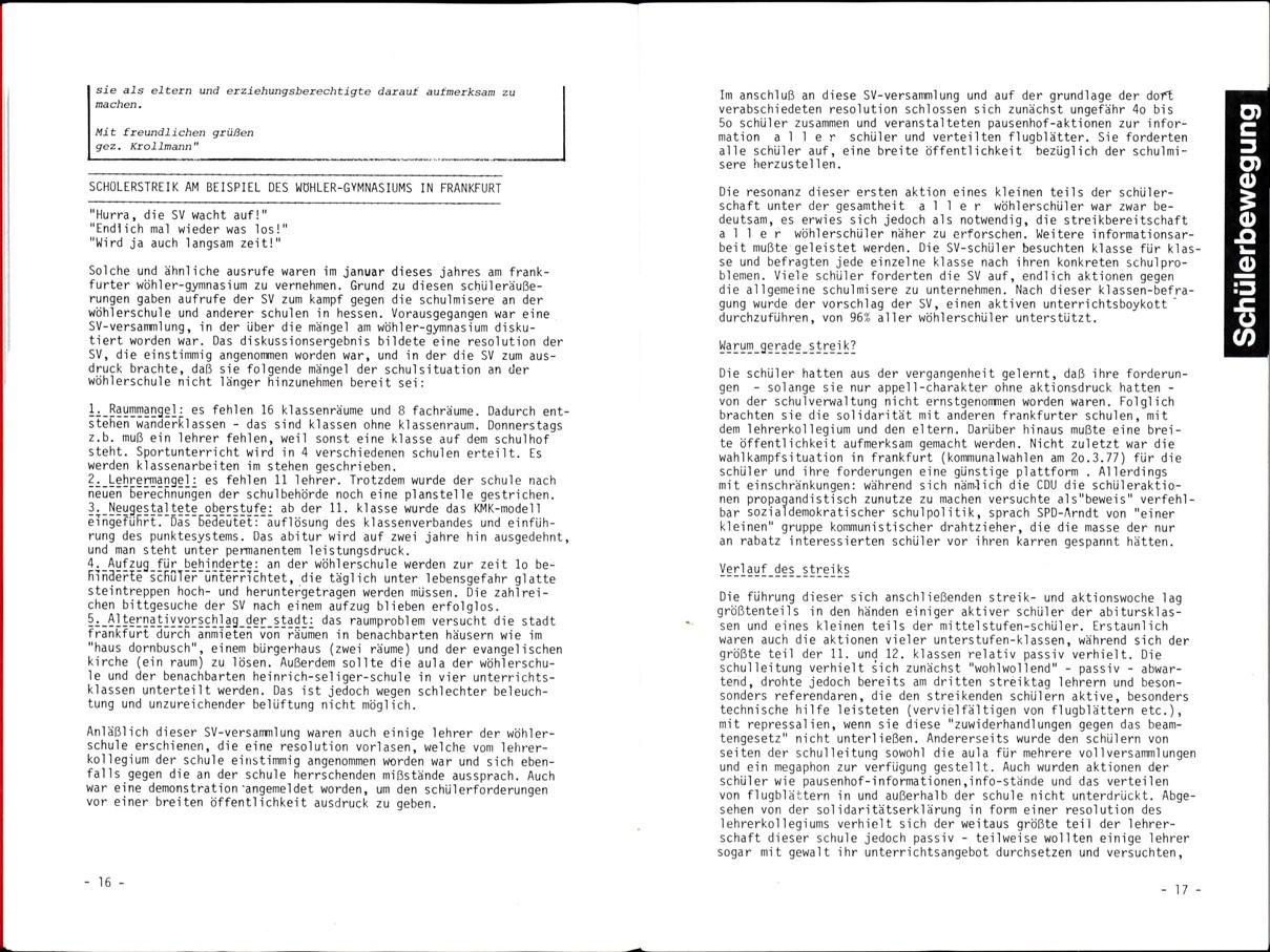Offenbach_SLB_Informationsdienst_19770725_10