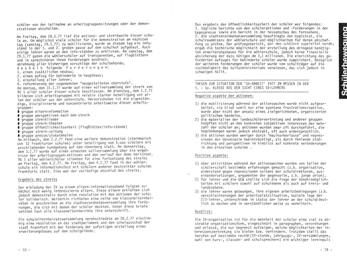 Offenbach_SLB_Informationsdienst_19770725_11