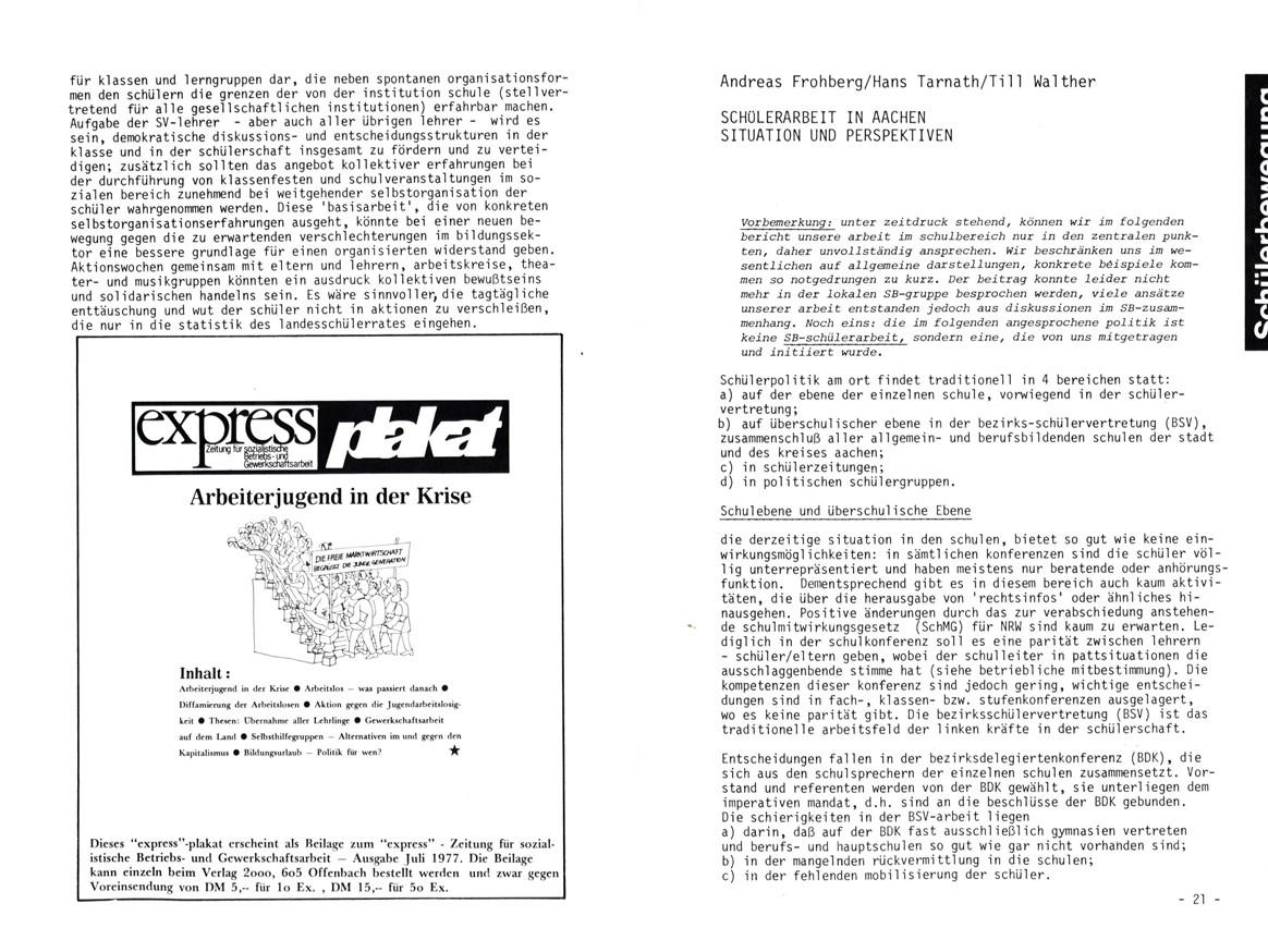 Offenbach_SLB_Informationsdienst_19770725_12