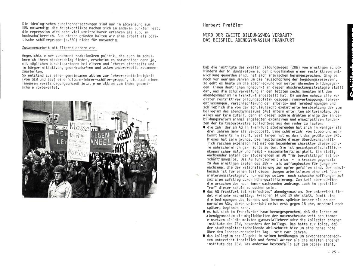 Offenbach_SLB_Informationsdienst_19770725_14