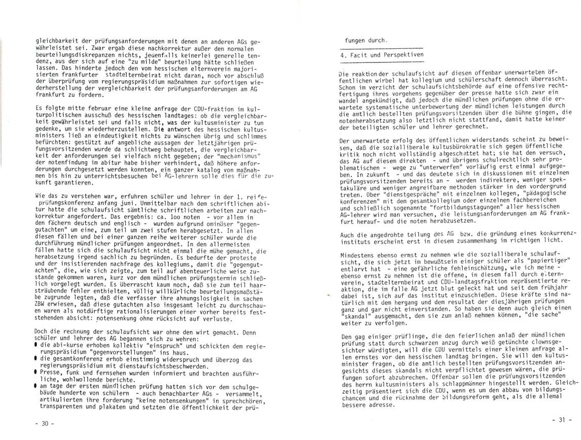 Offenbach_SLB_Informationsdienst_19770725_17