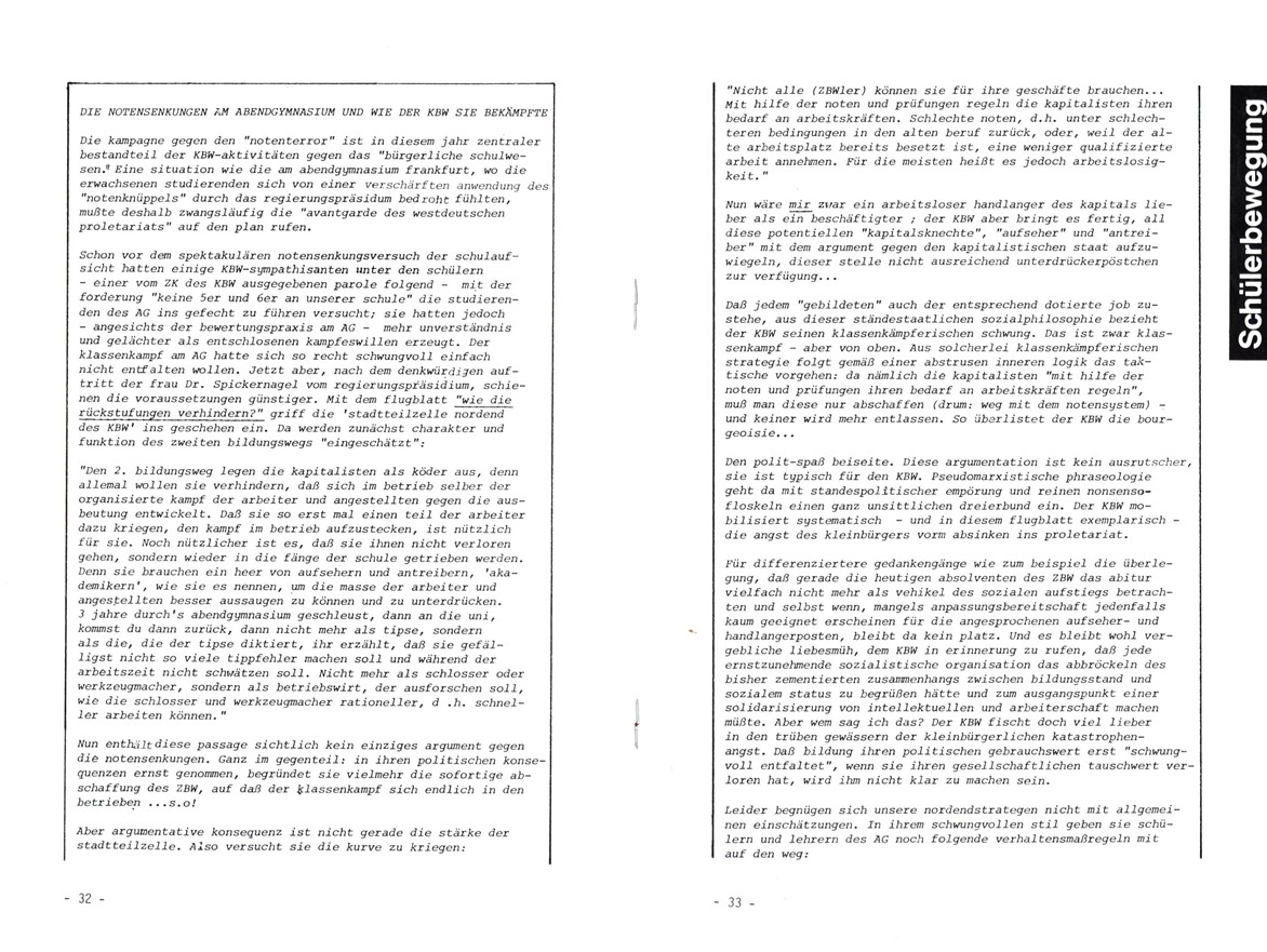 Offenbach_SLB_Informationsdienst_19770725_18