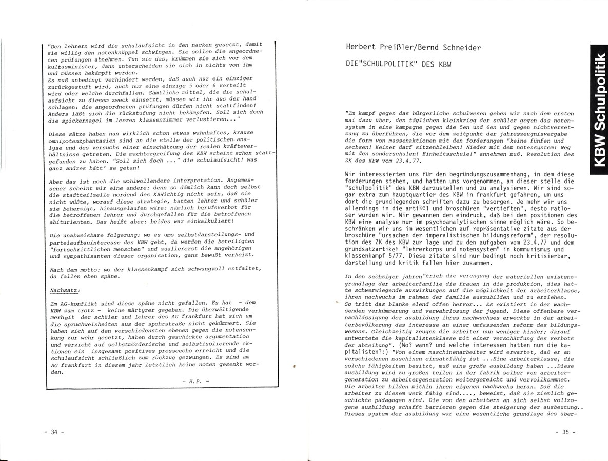 Offenbach_SLB_Informationsdienst_19770725_19